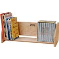 Jonti-Craft� Book Holder Display