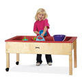 Jonti-Craft� Toddler Sensory Table