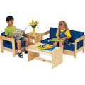 Jonti-Craft� Living Room Set