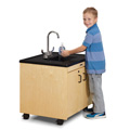 Jonti-Craft� Clean Hands Helper - 26