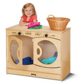 Jonti-Craft� Laundry Center