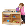 Jonti-Craft� Toddler Kitchenette