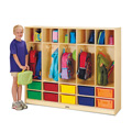 Large Locker Organizer