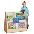 Jonti-Craft� Pick-a-Book Stand
