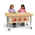 Jonti-Craft� STEM Workstation