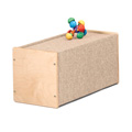 Jonti-Craft� Cruiser Box