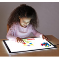Jonti-Craft� Illumination Light Tablet