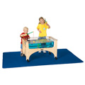 Jonti-Craft� Sensory Table Mats