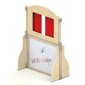 KYDZ Suite� Puppet Theater - A-height