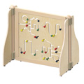 KYDZ Suite� Maze Panel - Kit