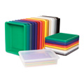 Jonti-Craft� Paper-trays-n-lids